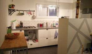 דירת 3 חדרים במרכז הרצליה, שווה גם להשקעה