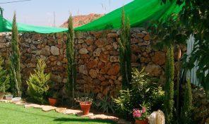 יחידת דיור במזרח רעננה