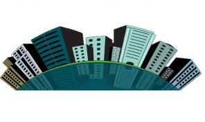 להשקעה נדלנית מעניינת , זכות לדירה