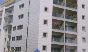 """דירות חדשות במזרח רעננה בבניין שעובר תמ""""א 38"""