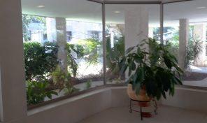 דירת 4 חדרים במרכז רעננה