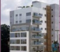 פנטהאוז חדש בקומה אחת במרכז רעננה