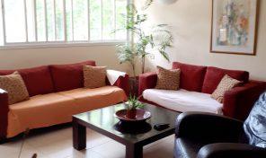 דירת 5 חדרים במזרח רעננה